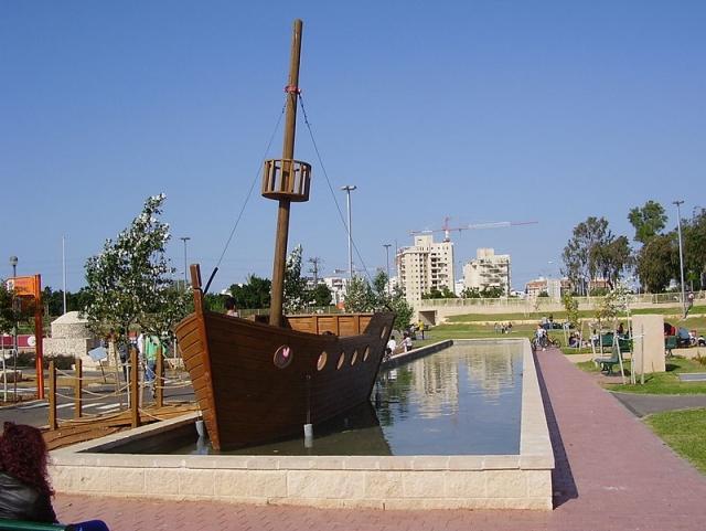 צילום דר אבישי טייכר, מתוך אתר פיקיויקי