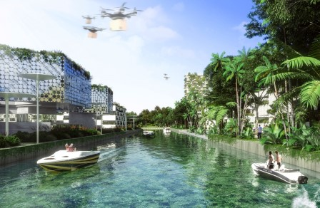 smart-forest-city-cancun-mexico-stefano-boeri